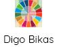 SDG Hub